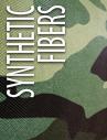 SynthFibers